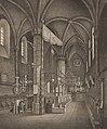 Karel Nord podle J Mánesa Staronová synagoga.jpg