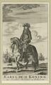 Karel de II Konig van Engeland, Schotland, en Irland (NYPL b12349152-421631).tiff