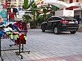 Kargıcak Belediyesi, Kargıcak-Alanya-Antalya, Turkey - panoramio (10).jpg