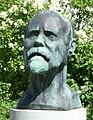 Karl Nordström by Carl Eldh.jpg