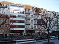 Karlovy Vary Bata 25012008.JPG