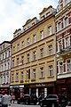 Karlovy Vary Lázeňská 480-5 Paderewski (2).jpg