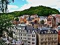 Karlovy Vary město 5.jpg