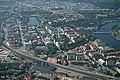 Karlstad - KMB - 16000300022743.jpg