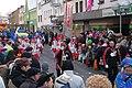 Karnevalsumzug Meckenheim 2013-02-10-2014.jpg