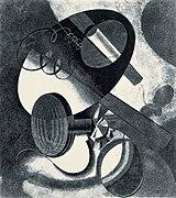 Karol Hiller - Kompozycja heliograficzna (XXIX) - Google Art Project.jpg