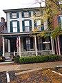 Karsner Wilsey House B.jpg
