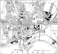 Karta över Västerås vid 1900-talets början.png