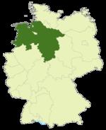 Karte-DFB-Regionalverbände-NI