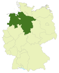 196263 2 oberliga wikivisually 1 niedersachsenliga sciox Choice Image