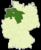 Karte-DFB-Regionalverbände-NI.png