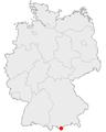 KarteMittenwald.png