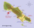 Karte - Gefechte um Tulagi 1942.png