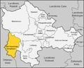 Karte Bad Rippoldsau-Schapbach.png