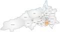 Karte Berner Quartiere Kirchenfeld.png
