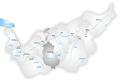 Karte Bezirk Hérens.png