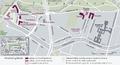 Karte Botschaftsviertel Planung 1938-Botschaft YU.png