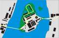 Karte Eiswerder.png