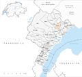 Karte Gemeinde Burtigny 2008.png