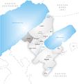 Karte Gemeinde Chabrey.png