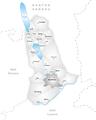 Karte Gemeinde Eschenbach LU.png