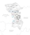 Karte Gemeinde Herzogenbuchsee.png