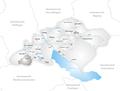 Karte Gemeinde Pohlern.png