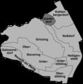 Karte Wien-Josefsdorf.png