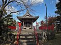 Kaseki inari shrine , 荷席(かせき)稲荷神社 - panoramio (5).jpg