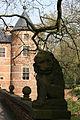 Kasteel Groot-Bijgaarden 902.jpg