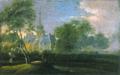 Kasteel Westerbeek (Jacob van der Croos) (detail uit schilderij).png