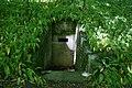 Kasteel van Gaasbeek Toegang tot de ijskelder - 371199 - onroerenderfgoed.jpg