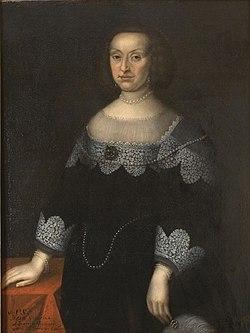 Katariina I