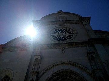 Katedrala sv. Jakova.jpg