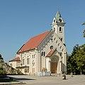 Kath. Pfarrkirche hl. Martin 4683.jpg