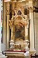 Kathedrale St. Nikolaus Seitenaltar Fribourg-3.jpg