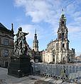 Katholische Hofkirche in Dresden IMG 7141WI.jpg