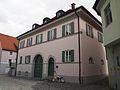 Kaufbeuren, Schlosserhalde 8.JPG