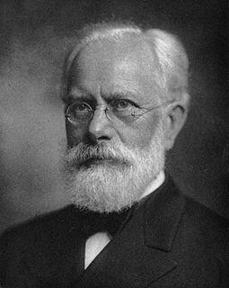 Kaufmann Kohler German-born American Bible scholar, Reform rabbi and theologian (1843-1926)