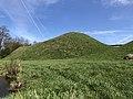 Kauku piliakalnis 2021-05-11.jpg