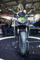 Kawasaki Z1000 (10760055724).jpg