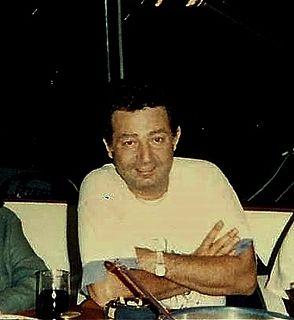 Kayahan Turkish singer