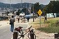 Kayak Crossing in Monterey (10221407304).jpg