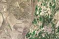 Kazak-Chinese border near Tacheng.jpg