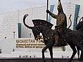 Kazakhstan P9130253 (25212575447).jpg