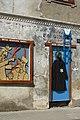 Kedainiai's Jewish - panoramio.jpg