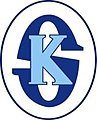 Kedawung Setia Industrial logo.jpg