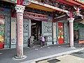 Keelung Chenghuang Temple 基隆城隍廟 - panoramio.jpg