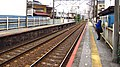 Keisei-railway-KS58-Shin-chiba-station-platform-20200727-153134.jpg