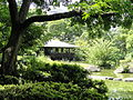 Keitakuen, Osaka - DSC05799.JPG